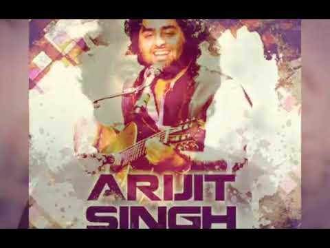 JEENE Bhi De Duniya Hame ||arijit Song Latest