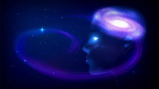 Download Theta Dream Hypnosis | Lucid Dreaming Sleep Music | Theta Brainwave Entertainment For Lucid Dreaming