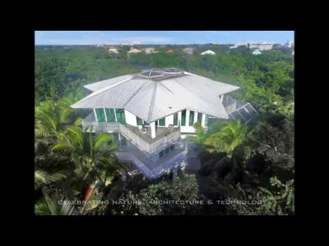 """Marco Island~Hideaway Beach~Unique Contemporary Residence 