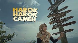 Sri Fayola Harok Harok Cameh.mp3
