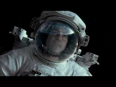 The Venice film festival floats into view with Alfonso Cuarón's Gravity review