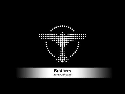 John Christian ft. Eric Lumiere - Brothers