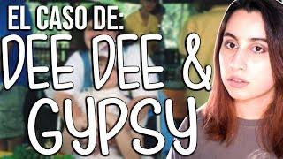 El increible caso de Dee Dee & Gypsy