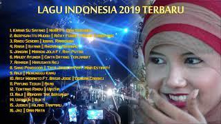 Best Lagu Pop Indonesia Terbaru 2019 Hits - Pilihan Terbaik Saat Ini Enak Didengar Saat Tidur