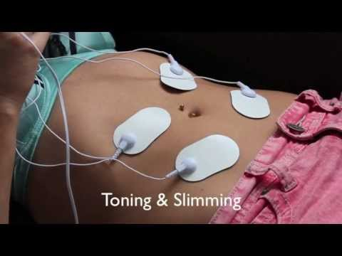 Pulse Massager from YouTube · Duration:  1 minutes 45 seconds