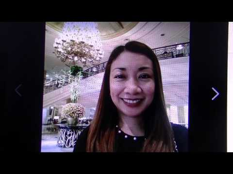 Filipina Online SCAMS Exposed By Ivy - Philippines/Oz Fun