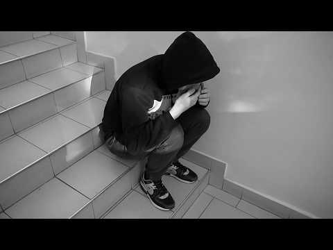 Социальный ролик: ТВОЁ БУДУЩЕЕ - В ТВОИХ РУКАХ... #спасёмжизньвместе