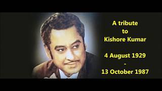 Gaadi Bula Rahi Hai (Part I+II) | DOST | Kishore Kumar | Laxmikant-Pyarelal | Anand Bakshi