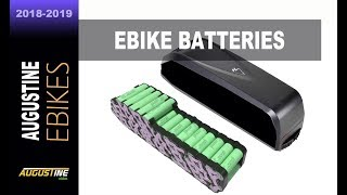 77852e833db A look inside your E-Bike battery and how it works | IMPORTANT