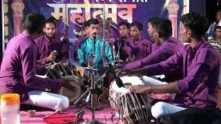 Buwa Amit Tambolakar Full Bhajan