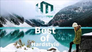 Best of Hardstyle 2019 | December