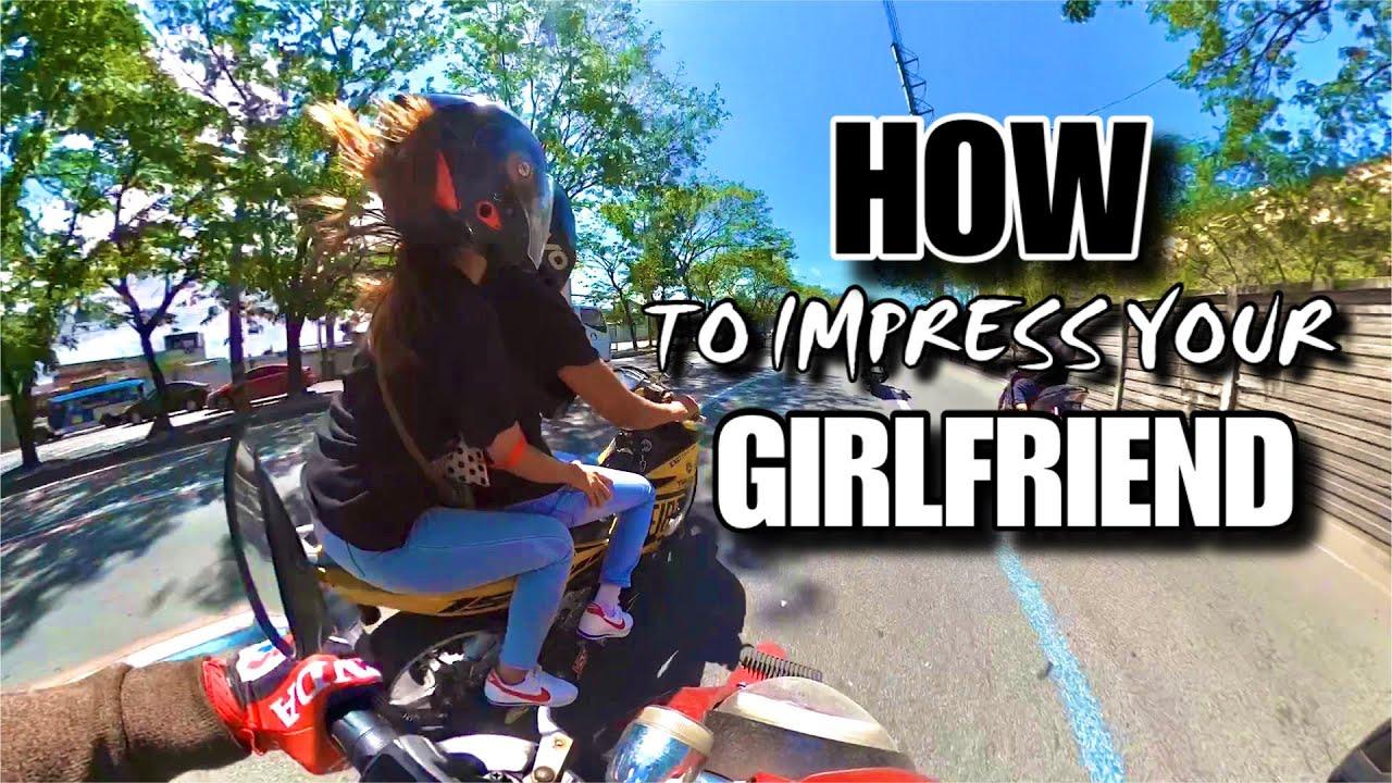 HOW FILIPINOS DRIVE IN THE ROAD EP. #11 | TALENTADONG PINOY | LOWHEEL | MOTOVLOG