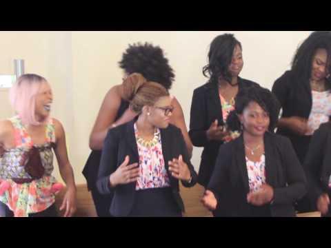Congo Music - Fr.Jose Kazadi -Concert 2017