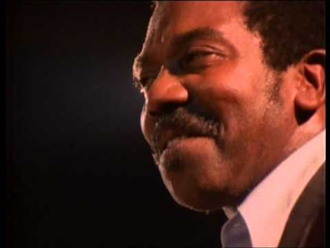 THE JUMPIN'BLUES  (Jimmy Smith,Stanley Turrentine,Kenny Burrell & Grady Tate)