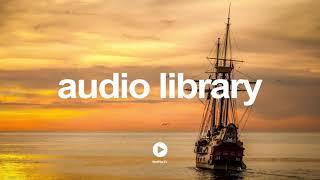 Eye Do - Jeremy Blake   No Copyright Music YouTube - Free Audio Library