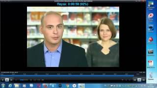 """Разоблачение передачи  """"Контрольная закупка"""" от первого канала"""