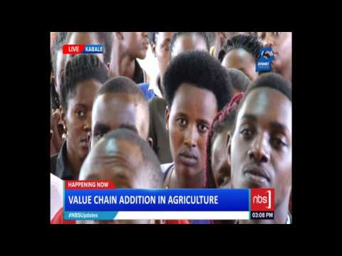 """UYONET Takes """"The Situation Room"""" to Kabale (Part 1)"""