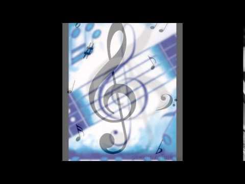 Skillet - Hero (MP3)