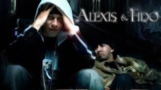 Alexis & Fido feat. Nova & Jory - Yo sé que quieres
