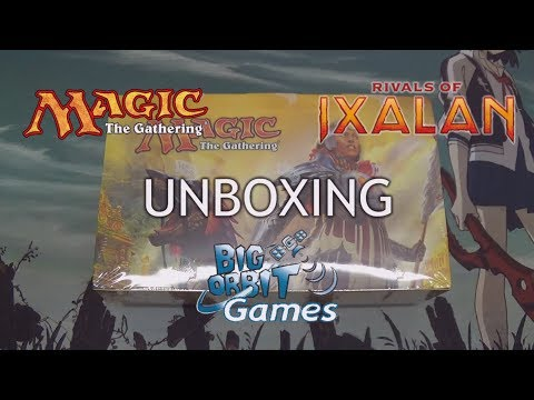 Magic The Gathering: Masters 25 Booster Box Unboxing from YouTube · Duration:  26 minutes 40 seconds