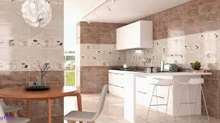 Diseños De Cocinas Integrales Pequeñas Con Barra YouTube