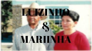 Baixar DINHEIRO NÃO CAI DO CÉU * LUIZINHO & MARIINHA AUTORES : LUIZ DE CASTRO - COMPADRE NENÈ