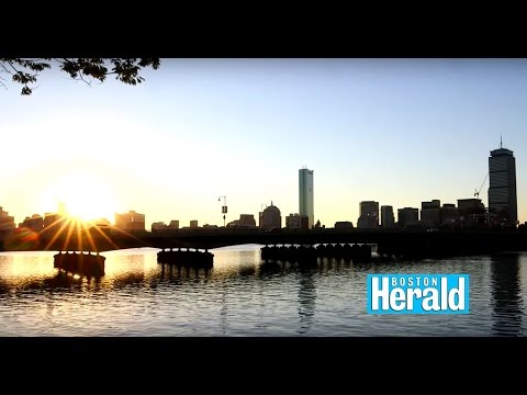 Boston Herald Radio: A newsroom innovation