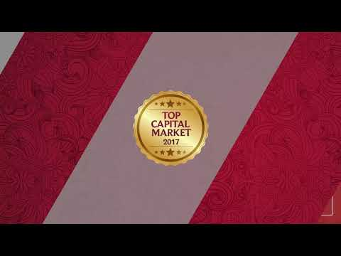 Top Capital Market 2017