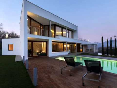Who's who in Luxury Real Estate in México?.wmv