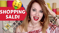 Gabriela Grechi - YouTube