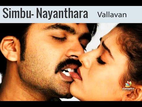 Tamil kiss pic
