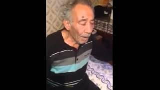 Asiq Edalet Nesibov qalmaqala aydinliq getirdi!
