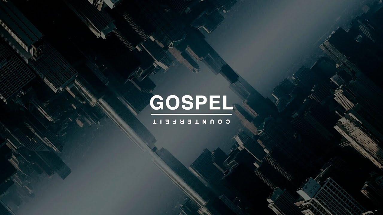 Gospel Counterfeit: Sound Doctrine & False Teachers