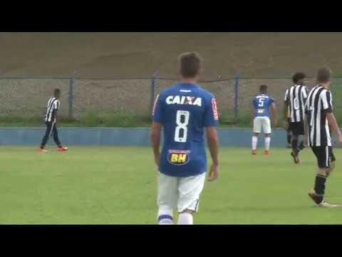 Copa Nacional Sub-17