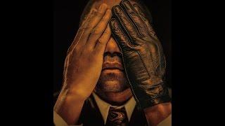 видео Американская история преступлений 1 сезон