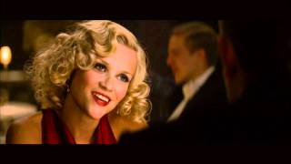 Water For Elephants - Film Clip #7