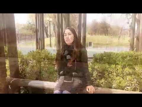 Dame un nuevo Corazón ( Macarena Valenzuela Cover).