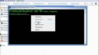 Delphi видео урок - исходный код в проводнике Windows.flv