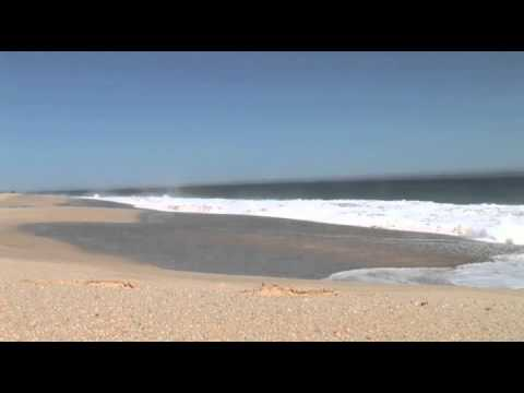 ROGUE VALLEY VIDEO PRODUCTIONS MEDFORD ASHLAND OREGON