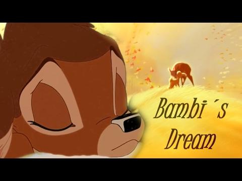 Bambi 2 - Dream Scene (HD)