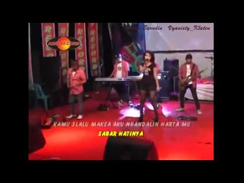 Free Download Om Sera   Via Vallen   Pilih Dia Mp3 dan Mp4