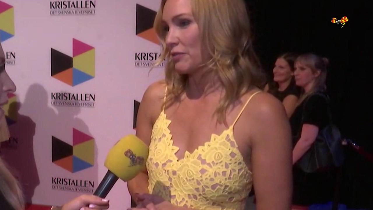 Jessica Almenäs svar efter följarnas kritik - YouTube