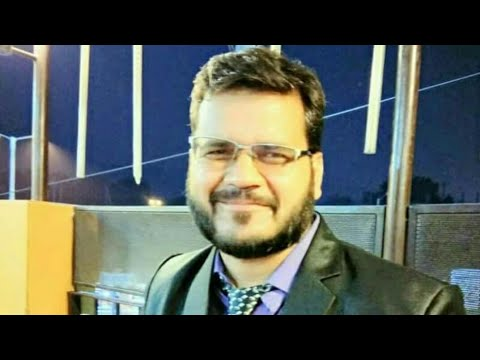 HEERA GOLD Latest News # 26 April Hydrabad High Court Full Update