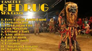 dangdut-version-gedrug-reog