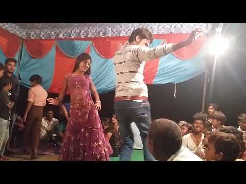 Chhalakata Hamro Jawaniya 2 Bhojpuri Hot Recording Dance Suraj Pal
