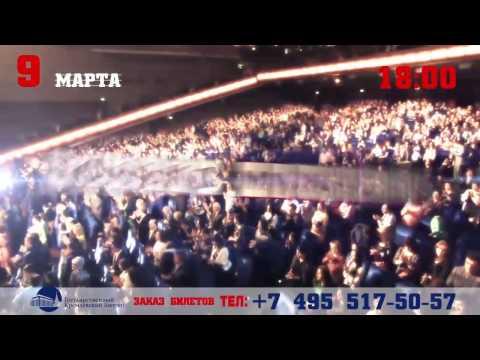 SHOW АРМЯНСКИХ МУЖЧИН-2015