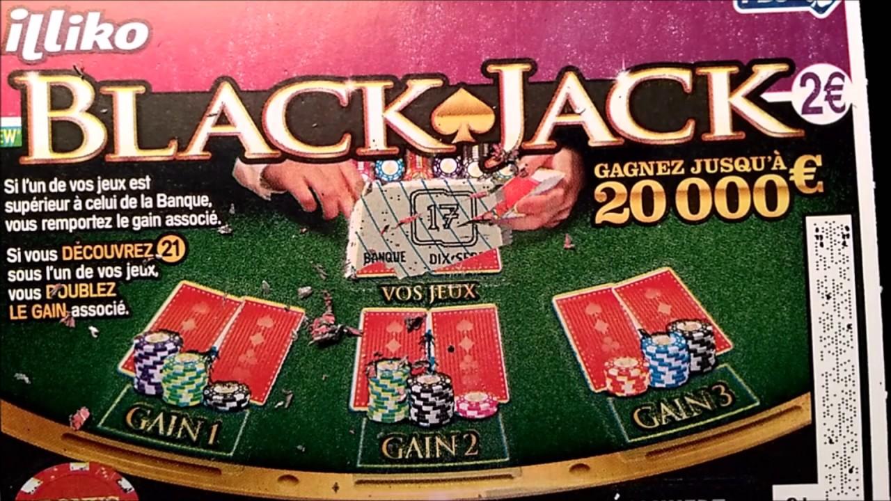 3 dollar blackjack in reno