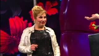 Comedy Woman - Распродажа