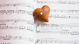 HeartSong 2/8/2021: Mindfulness Practices and Self-Awareness