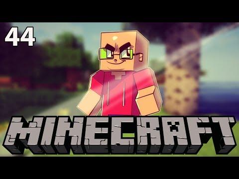 team-unity-tuesday:-minecraft-[episode-44]-(twitch-vod)
